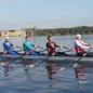 M4x UKR World Champions 2014