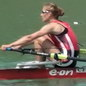 W1x CZE Olympic Champion 2012